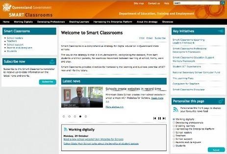 Centralizar y facilitar la información sobre las TIC » XarxaTIC   XarxaTIC   Las TIC y la Educación   Scoop.it
