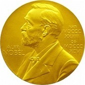 What's Wrong With the Nobel Prize in Literature by Tim Parks | No. | Scoop.it