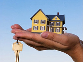 Well Established Responsibilities Executed with Much Ease | Residential Property Management | Scoop.it