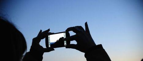 Notícias ao Minuto - Jovem 'salta' para a morte ao tentar tirar a selfie perfeita | Fotografia | Scoop.it