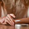 Alcoolisme et tabagisme chez les jeunes, effet de mode ou addiction ?