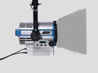 ARRI L7-C: o proxector LED que o ten todo | DIRECCIÓN foto USC | Scoop.it