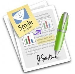 The ultimate guide on how to annotate PDF files on the iPad | Appsolutely Fabulous | Scoop.it