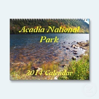 Available 2014 Calendars | The Zazzle Usere's Group Forum | Scoop.it