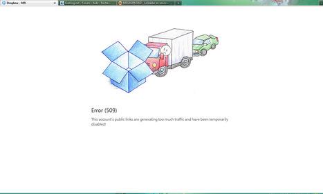 Gratilog.net - TVO 3.5j (Fr) - Vidéo - Logiciels gratuits | Trucs et astuces du net | Scoop.it
