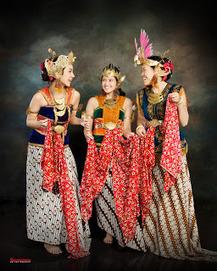 Yogyakarta Photography ~ Yogyakarta Driver   yogyakarta tour driver   Scoop.it