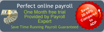 Plano Tax Service, Tax Related Services, Tax Preparation & Planning Services | Helpfortax | Scoop.it