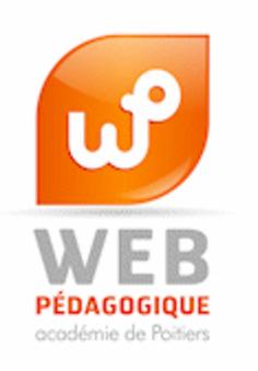 Usages de MOODLE - Plateforme d'apprentissage en ligne- Economie Gestion LGT | TIC et TICE mais... en français | Scoop.it