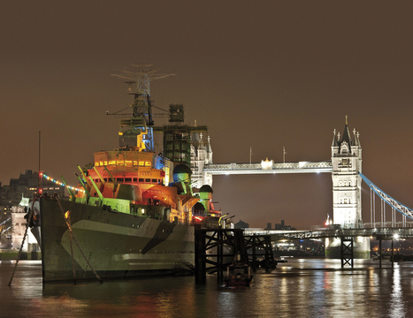 Thames Boat Hire: Luxury boat rides on Thames   Thames Boat Hire   Scoop.it