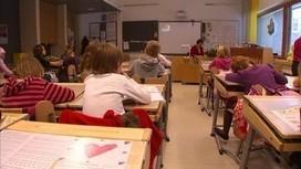 L'educació, l'eina per millorar la societat | Recull diari | Scoop.it