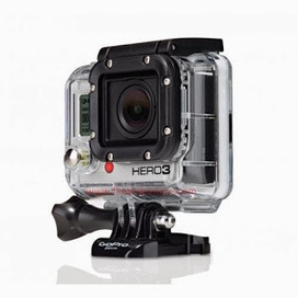 Best GoPro Camera Under $500 | Best Toys And Games for under $100 | Scoop.it