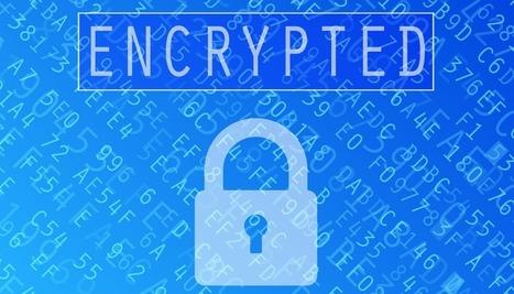 Bitlocker Encryption : un simple tour de piratage suffisait pour le pirater - @Sekurigi | Sécurité, protection informatique | Scoop.it
