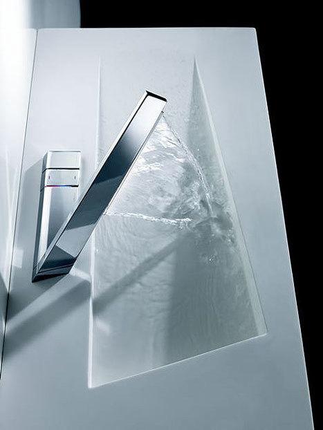 Hansa Latrava by Octopus Design | Art, Design & Technology | Scoop.it