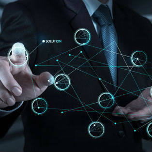 4 key trends that every CIO should watch - FCW.com | Emerging IT Technologies | Scoop.it