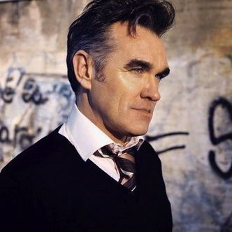 Morrissey cancels remainder of U.S tour due to ongoing health issues   music and artists   Scoop.it