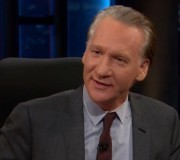 Maher lobbies Obama to 'throw caution to the wind' and become 'an angry black man' [VIDEO] | Littlebytesnews Current Events | Scoop.it