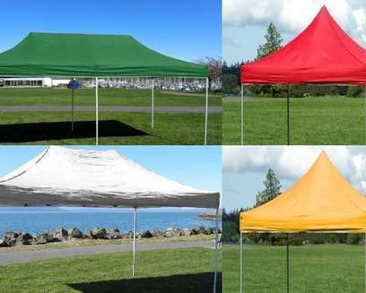 Accurate Measurement the Key to a Successful Canopy Covers Replacement | Canopy Tents for Sale | Scoop.it