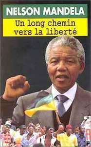 RFI - Nelson Mandela : un homme une voie - Première partie : Une conscience noire dans les geôles de l'apartheid | Mme Fourcade-CDI: activité pédagogique-Gandhi | Scoop.it