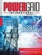 Electric Light & Power Exclusive: Utility CIOs Talk Cybersecurity, Cloud Computing | @tguemes on SmartEnergy | Scoop.it