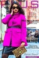 PLUS Model Magazine - PLUS Model Magazine: November 2012 Plus Size Fashion | Fashion do's and don'ts | Scoop.it
