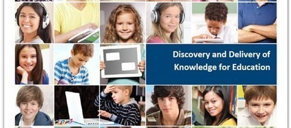 School Library Journal   The world's largest reviewer of books, multimedia, and technology for children and teens   Selection Tools   Scoop.it