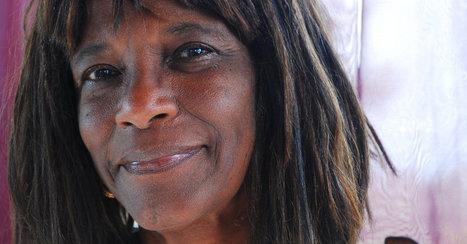 Joyce Carol Thomas, Who Wrote of African-American Life, Dies at 78 | Fabulous Feminism | Scoop.it