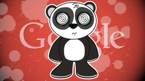 Google Panda Update Coming Within Weeks | Real SEO | Scoop.it