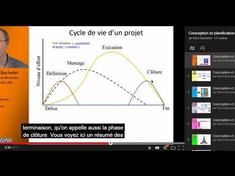 Soutenez le MOOC GdP ! | E-pedagogie, apprentissages en numérique | Scoop.it