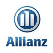 Lifestyle Diseases - Health Guide - Allianz Australia | Year 9 Articles | Scoop.it