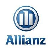 Lifestyle Diseases - Health Guide - Allianz Australia | PDHPE JOURNAL | Scoop.it