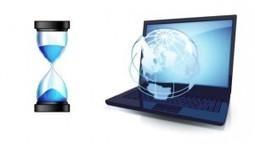 10 Trucchi per risparmiare tempo con il PC | Tech Tips informatici | Scoop.it