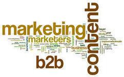 Aldiablos Infotech Provide B2B Australia Data List Sales Lead Generation   Aldiablos Infotech B2B Data   Scoop.it