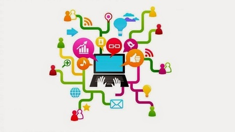 Utrade Studios: Best tips for using social media to promote your E commerce | IT Solutions | Scoop.it