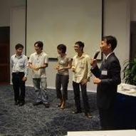 Comunicación interpersonal y grupal - Alianza Superior | Comunicación interpersonal y grupal | Scoop.it