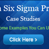 Lean Six Sigma vs. Total Quality Management