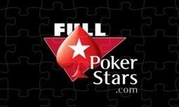 PokerStars & Full Tilt Poker announcement end of May, iGaming Post | Poker & eGaming News | Scoop.it