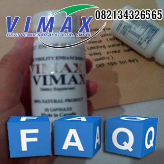 Obat Pembesar Penis Vimax Pills Asli | Obat Pembesar Penis | Obat Kuat | Perangsang Wanita | Scoop.it