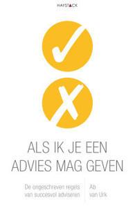Stap uit de dramadriehoek - ManagementSite.nl | Dialoog | Scoop.it