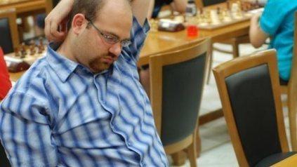 Joshua Friedel Wins 114th United States Open Chess Championship   Chessdom   Chess Around The World   Scoop.it