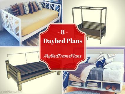 Diy Pergola Plans | Home Repair | Scoop.it