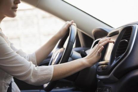 Automobile : un concentré de pollution à l'intérieur des voitures   Les prestations analytiques au service de la qualité de vie   Scoop.it