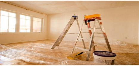 ترميمات 0557766881  ترميم منازل - شقق-فلل-مسابح-خزانات-حمامات |ضفاف الخليج | defafalkhaleej | Scoop.it
