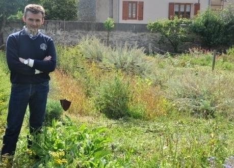 L'herberaie de la Vougeraie - Bien Public   Olfanessence   Scoop.it