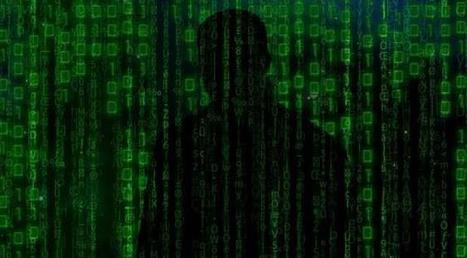 Mega-failles informatiques chez les géants du web : est-il temps que l'Etat fasse de la cyber-sécurité une mission régalienne essentielle ?   Droit-Règlementation   Scoop.it
