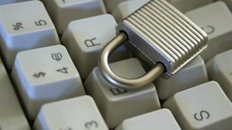 A íncrível arte de decifrar senhas na internet - Jornal Correio do Brasil | Technology and Education | Scoop.it