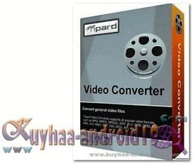 Free Download Software & Game Full Version   LA COMPUTADORA   Scoop.it