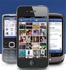 Mobilen är framtiden för Facebook | Facebookskolan | Folkbildning på nätet | Scoop.it