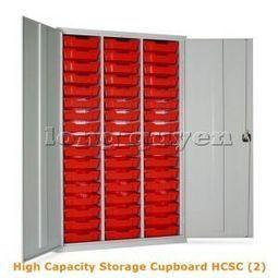 Tủ sắt cánh mở để hộp nhựa công suất cao HCSC | Giá kệ & Nội thất Long Quyền | Scoop.it