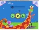 The Music Interactive - Classroom Apps | Fun and Games | Scoop.it