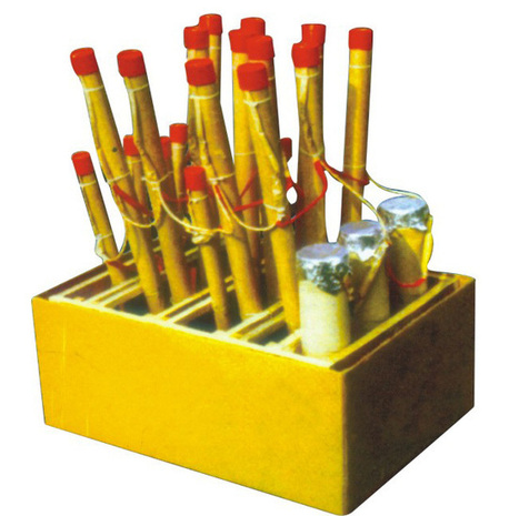 Roman Candles | Fireworks  cheap&stable quality | Scoop.it